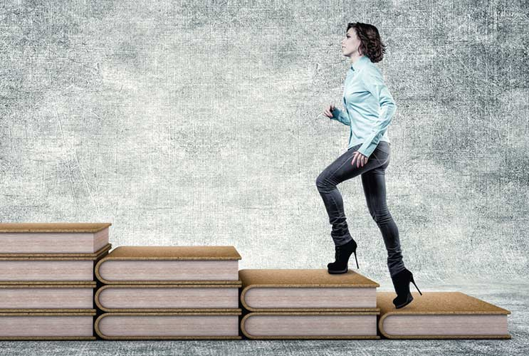 Game-Changers-10-New-Books-to-Inspire-Your-Personal-Revamp-MainPhoto