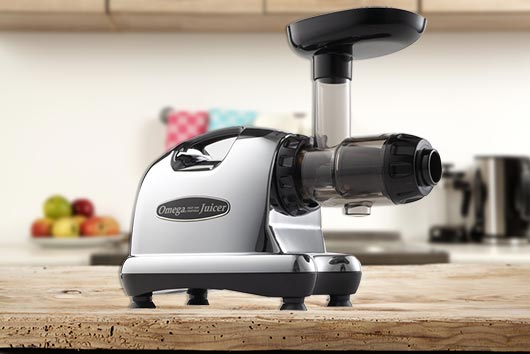 Gear-Control-10-Fruit-&-Veggie-Kitchen-Gadgets-You-Need-in-Your-Life-MainPhoto