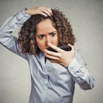 Heads-Up-The-Truth-About-Bald-Spots-&-Hair-Loss-in-Women-MainPhoto