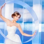 Here-Comes-the-App-7-Wedding-Registry-Platforms-for-the-High-Tech-Bride-MainPhoto