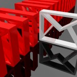 Inbox-Email-Inertia-How-to-Fall-in-Love-with-Email-Again