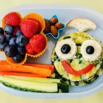 Mission-Nutrition-How-to-Make-Sure-Your-Kid-Eats-a-Healthy-School-Lunch-MainPhoto