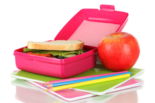 Mission-Nutrition-How-to-Make-Sure-Your-Kid-Eats-a-Healthy-School-Lunch-Photo2