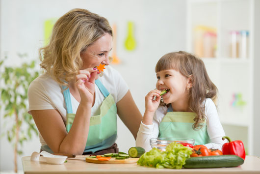 Mission-Nutrition-How-to-Make-Sure-Your-Kid-Eats-a-Healthy-School-Lunch-Photo3
