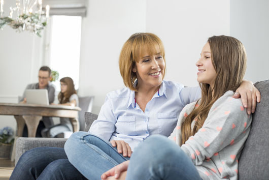 Parent-Trap-How-to-Tackle-Sexual-Orientation-&-Gender-Identity-Talks-with-Your-Teen-Photo3