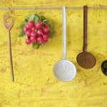Rad Radish Nutrition 10 New Recipes to Try Now-MainPhoto