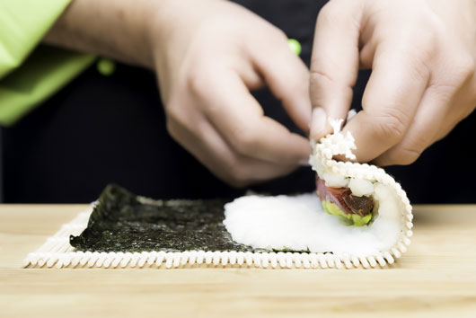 Roll-Call!-The-Subtle-Art-of-Homemade-Sushi-Recipes-Photo3