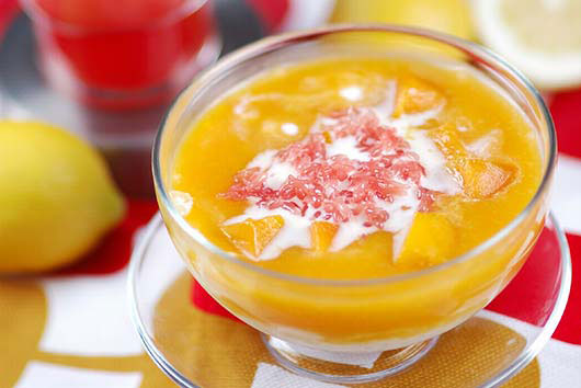 Souper-Powers-10-Fall-Soup-Recipes-to-Keep-You-Summer-Skinny-Photo2