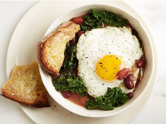 Souper-Powers-10-Fall-Soup-Recipes-to-Keep-You-Summer-Skinny-Photo4