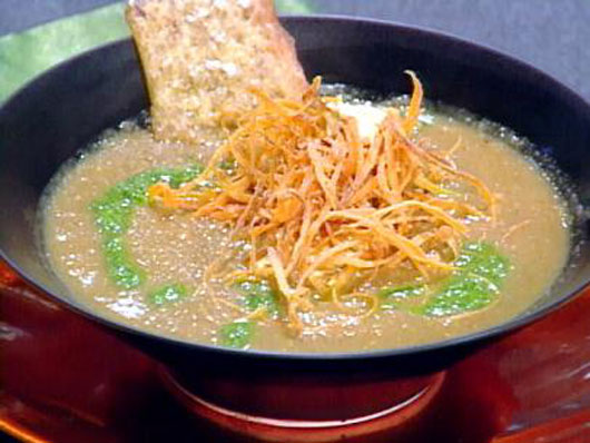 Souper-Powers-10-Fall-Soup-Recipes-to-Keep-You-Summer-Skinny-Photo6