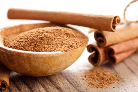 Sugar's-Healthy-Pal-9-Surprising-Benefits-of-Cinnamon-MainPhoto
