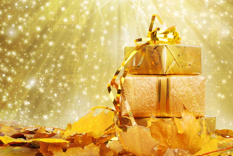 The-Giver-Tips-&-Insights-on-the-Art-of-Perfect-Gift-Ideas-MainPhoto