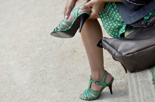 The-Heel-Deal-How-to-Get-Rid-of-Blisters-MainPhoto