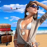 The-Laycation-How-to-Turn-Your-Long-Layover-Into-a-Fab-Little-Vacay-MainPhoto