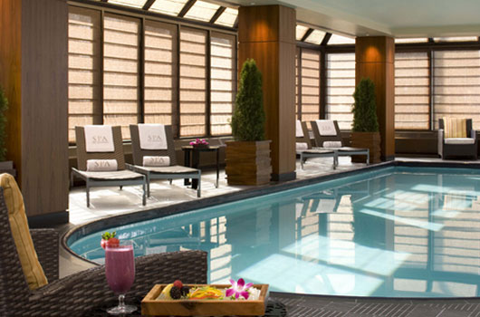 The-Spa-Splurge-10-US-Spa-Vacations-that-Are-Totally-Worth-It-Photo7