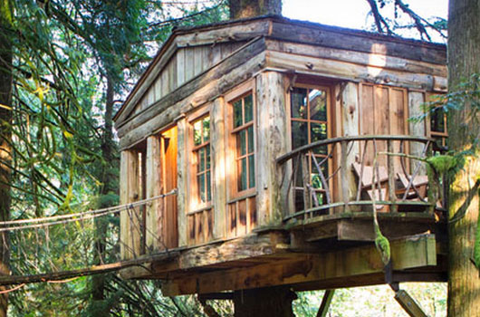 Treehouse-Travel-10-Cool-Tree-Retreats-for-the-Unconventional-Vacationer-Photo-Photo2