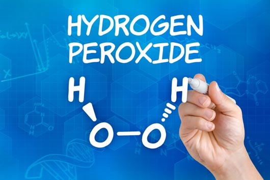 Who-Knew--10-Surprising-&-Beneficial-Hydrogen-Peroxide-Uses-MainPhoto