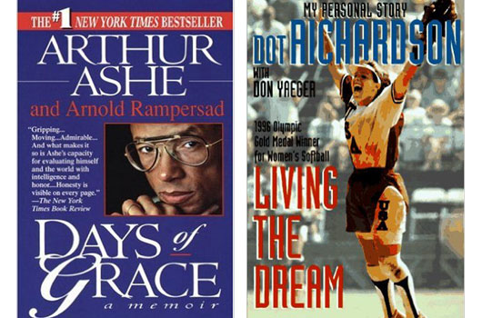10-Best-Autobiographies-by-Athletes-to-Inspire-Your-Inner-Warrior-Photo8