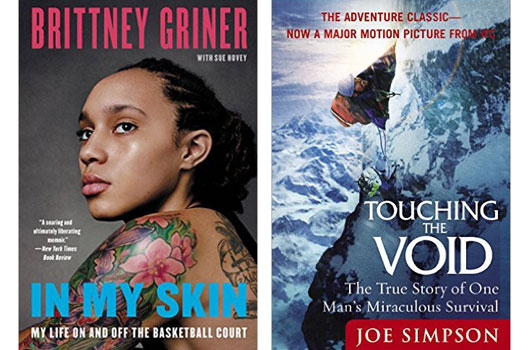 10-Best-Autobiographies-by-Athletes-to-Inspire-Your-Inner-Warrior2