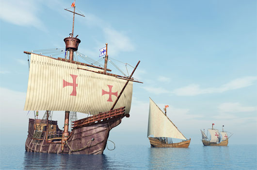 10-Facts-About-Columbus-Day-Every-American-Should-Know-Photo6