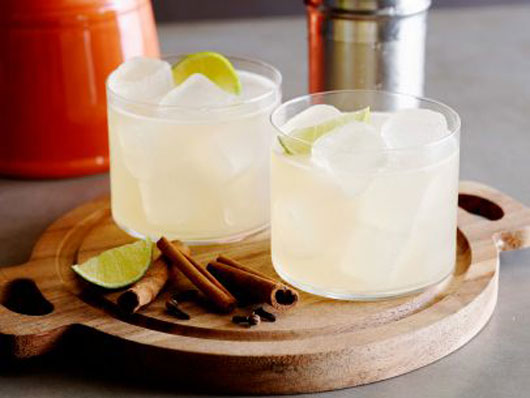 10-Fall-Drinks-that-Keep-Summer-in-Your-Soul-Photo2