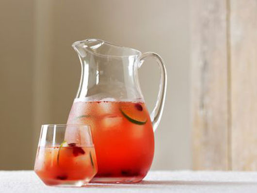 10-Fall-Drinks-that-Keep-Summer-in-Your-Soul-Photo6