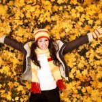 10-Key-Life-Lessons-You-Can-Learn-From-Fall-Leaves-Changing-MainPhoto