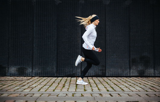 10-Running-Benefits-that-Will-Convince-You-That-Time-You-Run-a-Marathon-Photo2