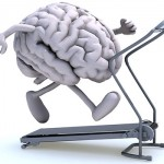 10-Ways-Muscle-Memory-is-Your-Body's-BFF-MainPhoto