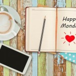 20-Happy-Monday-Quotes-to-Make-It-Feel-Like-Friday-MainPhoto