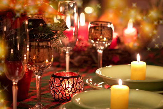5-Creative-Ways-to-Set-a-Picture-Perfect-Holiday-Table-Photo4
