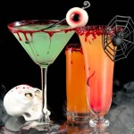 8-Witch-Worthy-Halloween-Cocktail-Ideas-MainPhoto