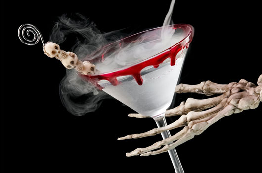 8-Witch-Worthy-Halloween-Drink-Recipes-Photo4