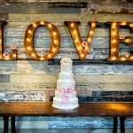 Alternative-at-the-Altar-15-Ways-to-Have-a-Non-Traditional-Wedding-MainPhoto