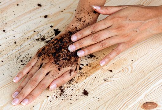Beautiful-Java-The-Benefits-of-Coffee-on-Skin-Photo2