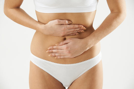 Bottoms-Up-The-Truth-About-a-Colon-Cleanse,-from-Enemas-to-Colonics-MainPhoto