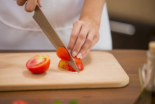 Chef-it-Up-8-Ways-to-Improve-Your-Kitchen-Knife-Skills-Photo3