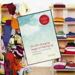 Close-Out-the-Clutter-12-Books-About-Getting-Organized-MainPhoto