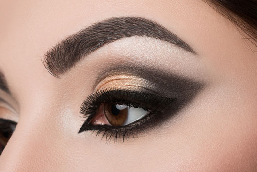 From-Contouring-to-Baking-5-Crazy-Instagram-Hashtags-on-Beauty-Trends-to-Watch-Photo2