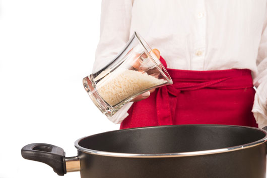 Grain-Integrity-Fool-Proof-Tips-on-How-to-Cook-Rice-Photo2