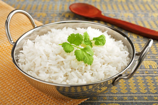 Grain-Integrity-Fool-Proof-Tips-on-How-to-Cook-Rice-Photo3