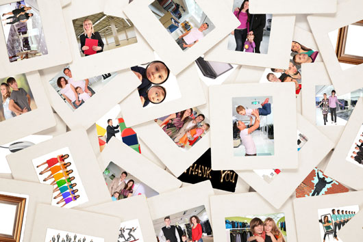 How-to-Make-an-Epic-Gift-Worthy-Family-Photo-Collage-Photo2