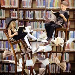 Literary-Love-8-Awesome-Kids'-Books-on-Teaching-Tolerance-MainPhoto