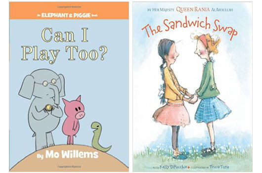 Literary-Love-8-Awesome-Kids'-Books-on-Teaching-Tolerance-Photo3
