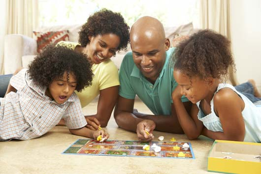 Play-Hard-The-10-Best-Board-Games-Perfect-for-Any-Age-MainPhoto