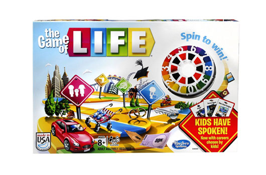 Play-Hard-The-10-Best-Board-Games-Perfect-for-Any-Age-Photo6