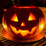 So-You-Know-The-Real-History-of-Halloween-(All-Hallows'-Eve)-Photo3