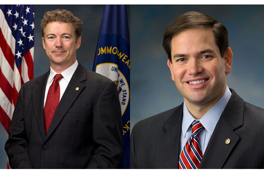 The-2016-Presidential-Candidates-Rap-A-Breakdown-of-Who's-Who-Photo12