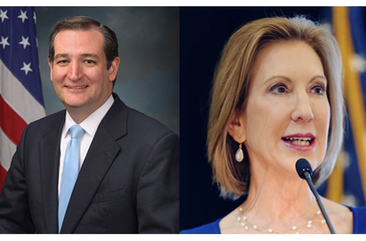 The-2016-Presidential-Candidates-Rap-A-Breakdown-of-Who's-Who-Photo18