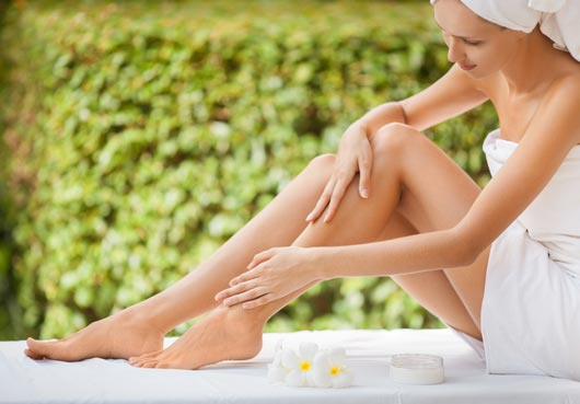 The-Truth-About-Treating-Varicose-Veins-MainPhoto